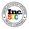 OptiMA, Inc. Makes Inc. Magazine's Top 5000 List