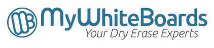 MyWhiteBoards.com