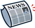 OptiMA News