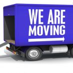 OptiMA's Move to New Office and Manufacturing Space Complete