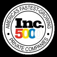 OptiMA, Inc. Makes Inc. Magazine's Top 5000 List