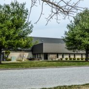 OptiMA Moving to New Headquarters, Will Triple Manufacturing Space.