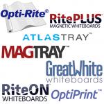 OptiMA Brands