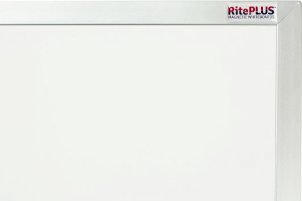 RitePlus Whiteboards and Dry Erase