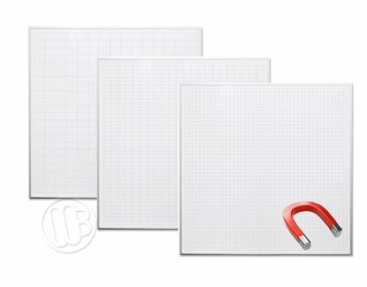 4 x 4 Grid Board