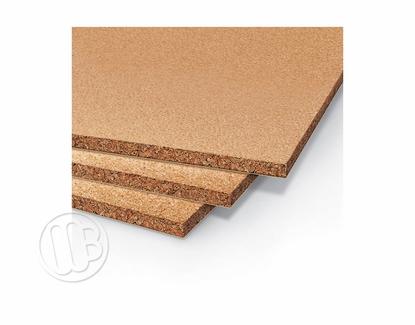 Cork Panels