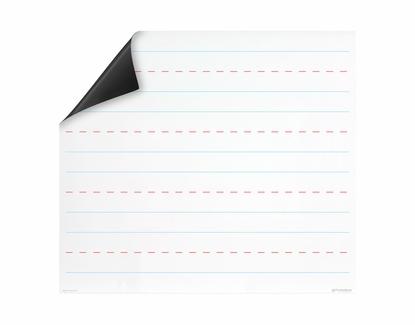 Dry Erase Manuscript Magnet