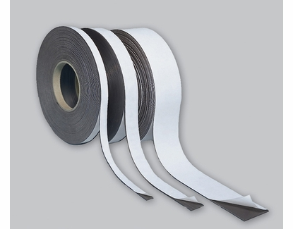 Heavier Duty Magnetic Strips