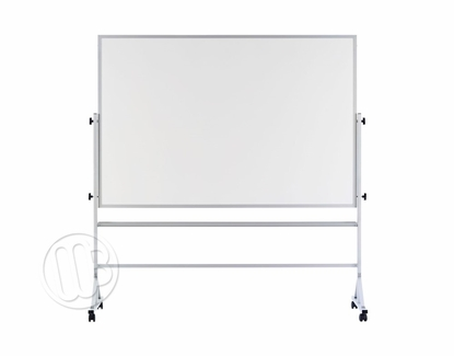 Magnetic Dry Erase Surface