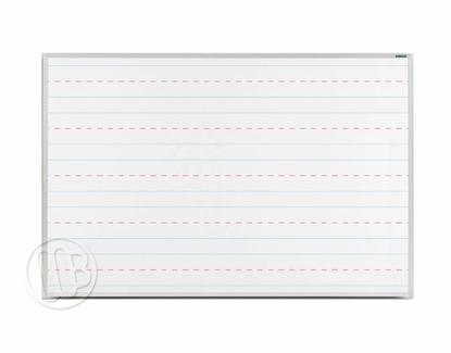 Manuscript Penmanship Boards