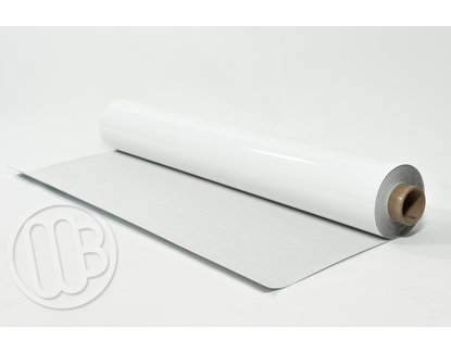 Opti-Rite® 2 Magnetic Dry Erase Wall Coverings