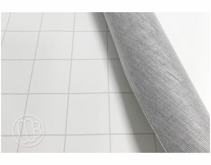 Opti-Rite Magnetic Grid